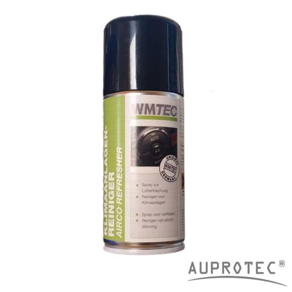 Klimaanlagenreiniger 150ml Desinfektion Spray