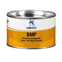 Bremsenmontagepaste BMP Bremsenpaste Bremsenfett Anti Quietsch Paste