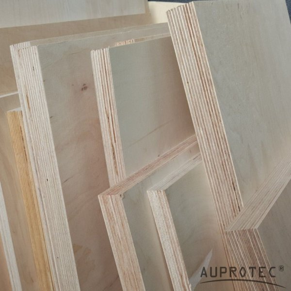 Restposten 21mm Multiplexplatte Sperrholz Platten Zuschnitt Multiplex Holz