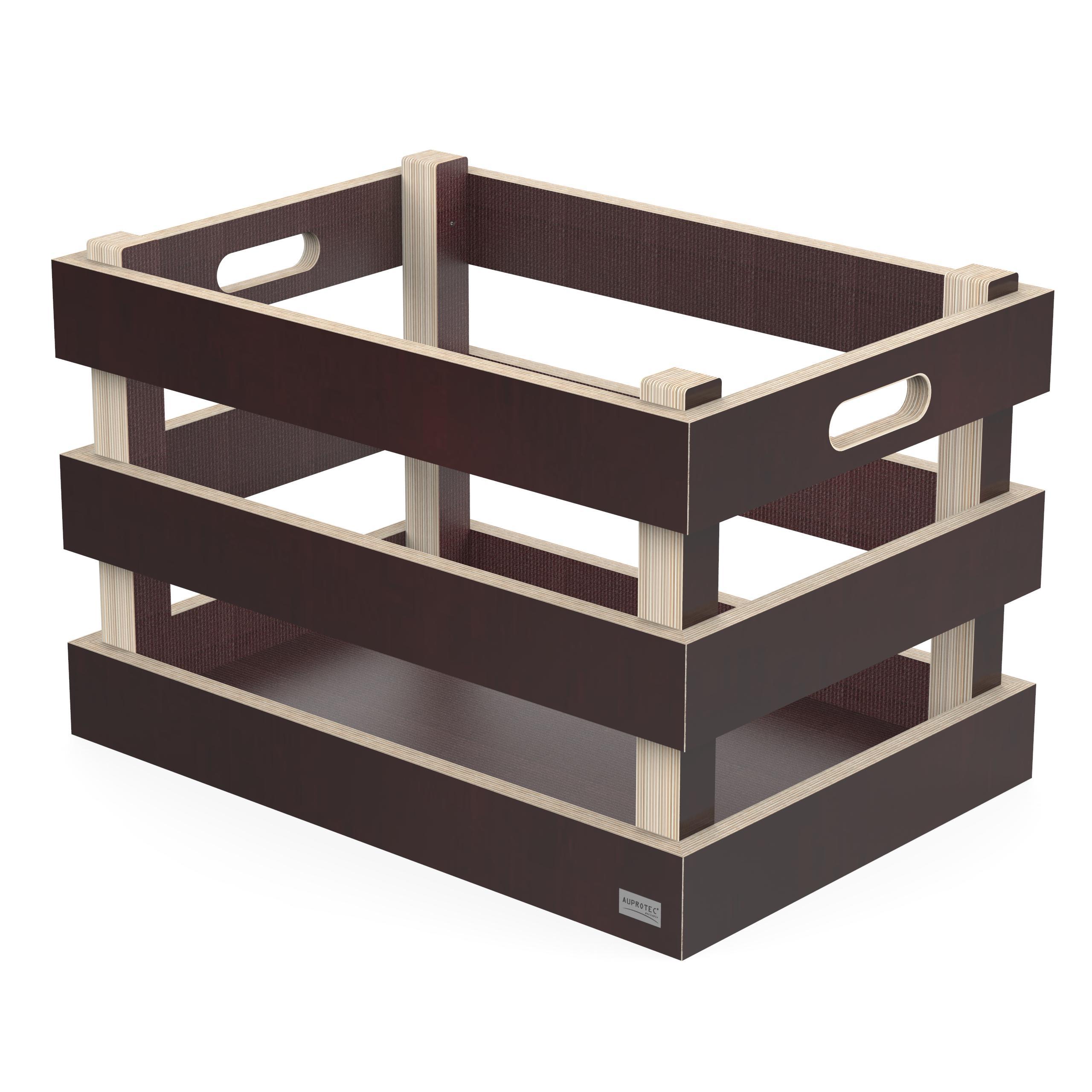 Siebdruckplatte 24mm Zuschnitt Multiplex Birke Holz Bodenplatte 30x90 cm